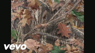 Travis Scott - Upper Echelon (audio) ft. T.I., 2 Chainz