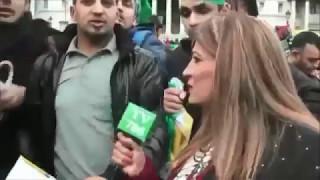 Kashmir-Go back Pakistan Go back Bilawal Bhutto कश्मीर के लोगो ने पाकिस्तान को उसकी औकाद दिखाई