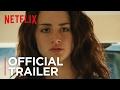 Tramps | Official Trailer [HD] | Netflixmp3