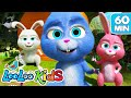 Sleeping Bunnies - Lovely Songs for Chil...mp3