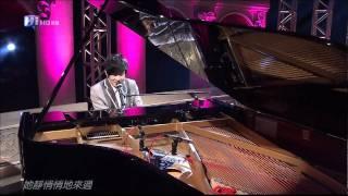 [音樂萬萬歲] 林俊傑-江南、背對背擁抱、她說、記得 (FullHD 1080p)