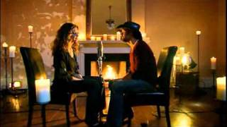 Tim McGraw ft  Faith Hill   I Need You