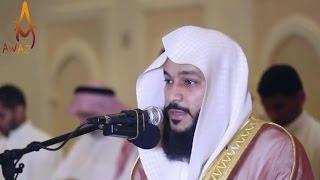 Best Quran Recitation | Emotional | Heart Soothing Surah Al Jumu