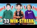 2HYPE WIN STREAK On The Park! We CANT LO...mp3