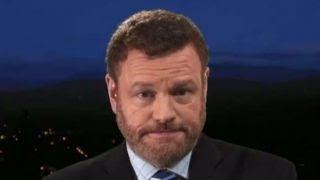 Mark Steyn: Clinton Democrats, Weinstein have much in common