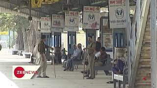 Ayodhya Railway Station to be built like a replica of Ram Mandir