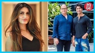 Fatima Interested To Be A Part Of Aamir's Mahabharat Series? | Akshay Joins Vidyut In 'Junglee'