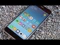 Xiaomi Mi 5X i Mi A1 czyli jaki telefon ...mp3