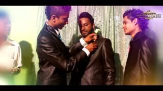 Amila & Aruni Wedding Pre shoot..........(Studio Sumedi)