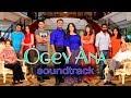 Ögey Ana (soundtrack)mp3