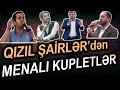 QIZIL Sairlerden MENALI KUPLETLER ve TEM...mp3