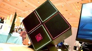 $599 Cube of DREAMS