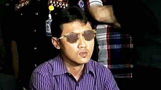 Arya Wiguna - Demi Tuhan (Gangnam Style Parody)