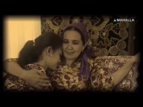 Кореялик келин узбек кино, порно очень жирная итальянка