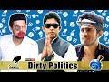 DIRTY POLITICS | ROUND2HELL | R2Hmp3