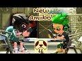Splatoon 2 - New Inkling amiibo Unlocksmp3