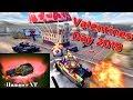 Tanki Online - Valentines Day 2019 Speci...mp3