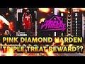 PINK DIAMOND JAMES HARDEN ON TRIPLE THRE...mp3