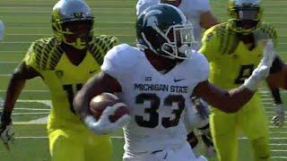 College Football Highlights 2014-15 | Pump Up (HD)