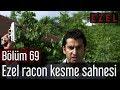 Ezel 69.Bölüm Ezel Racon Kesme Sahnesimp3