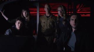Marvel's Agents of S.H.I.E.L.D.   Season 6, Ep. 5 Promo