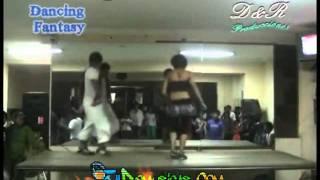 Poma Poma Remix - Dancing Fantasy [WwW .