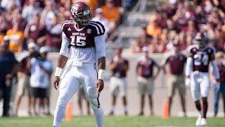 Myles Garrett NFL Draft Hype Video | CampusInsiders