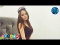 YANGI TELEGRAM VIDEOLAR TOPLAMI #3 - UZB...mp3