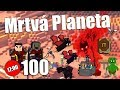 OSLAVA 100. epizody Mrtvé Planety 🔴 ...mp3