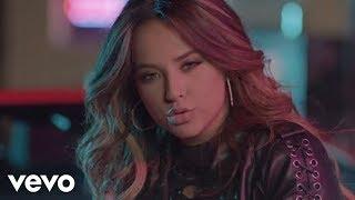 Becky G - Mangú (Official Music Video)