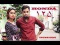 Honda 125 - Young Desi - Music Video - R...mp3