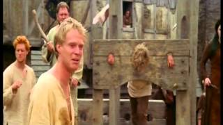 A Knights Tale - Chaucer
