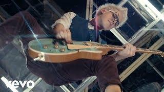 McBusted - Air Guitar