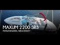 [UNAVAILABLE] Used 2004 Maxum 2200 SR3 i...mp3