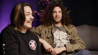 Is Game Grumps Dead?