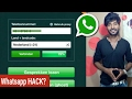 How to Hack Whatsapp -The Truth of Youtu...mp3
