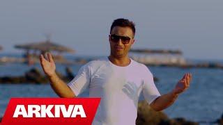 Nexhbedin Gaxherri Nexhi - Sikur molla e kuqe (Official Video HD)