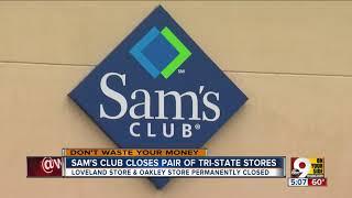 Customers react as two Sam