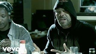 Wu-Tang Clan - Pearl Harbor ft. Sean Price (Explicit) Method Man, Ghostface Killah, RZA