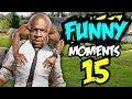 PUBG Redzone | Funny and Epic Moments #1...mp3
