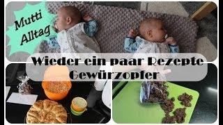 Zum Grillen eingeladen/Rezepte /ich bin Evangelisch😉 Zwillings Family VLOG/Mel´s Kanal