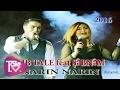 TALIB TALE feat ŞƏBNƏM - NARIN NARIN ...mp3