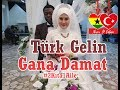 Our Wedding | Düğünümüz-  Nuru  �...mp3