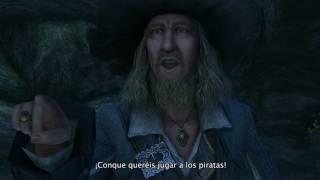 KINGDOM HEARTS HD 1.5 + 2.5 ReMIX — Caras y lugares conocidos (versión de 60 segundos) [Español]