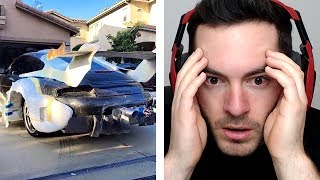 SH**TY CAR MODS RETURNS