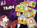 ANIMAL JAM: Trading Proofs (Spikes, den ...mp3