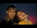 Monsoon Special Bollywood Song Collectio...mp3