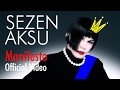 Sezen Aksu - Manifesto (Official Video)mp3