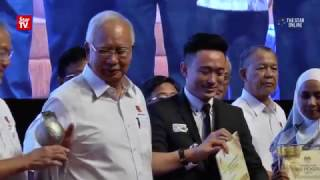 PM: More jobs will be lost