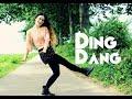Dance on: Ding Dangmp3